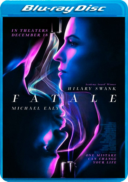 FATALE [BLURAY 1080P][DTS-HD 5.1-AC3 5.1 CASTELLANO AC3 5.1-INGLES+SUBS][ES-EN] torrent